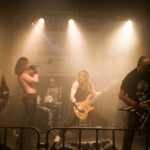 Hellhaim Koncert Emergenza