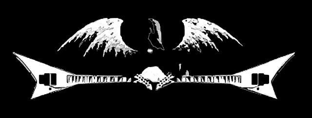 Wrona Logo Zespołu