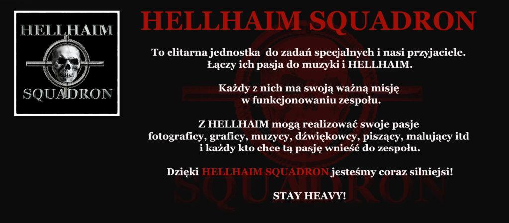 Ekipa hellhaim