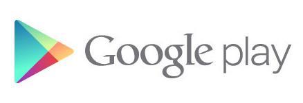 music google