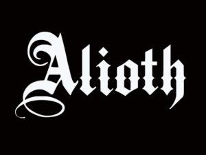 Alioth Schenker
